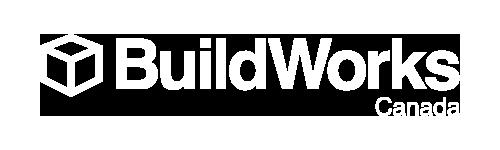 BuildWorks Canada