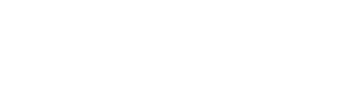 Ledcor Group: Construction and Building Contractors
